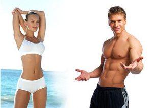 perdre la graisse du ventre efficacement